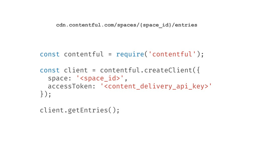 cdn.contentful.com/spaces/{space_id}/entries co...