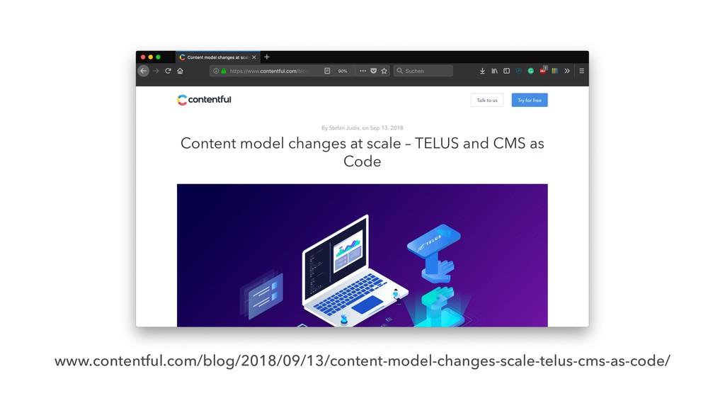 www.contentful.com/blog/2018/09/13/content-mode...