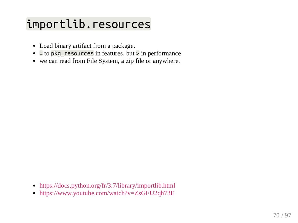 importlib.resources Load binary artifact from a...