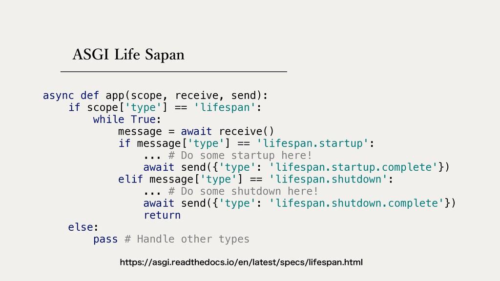"""4(*-JGF4BQBO async def app(scope, receive, ..."
