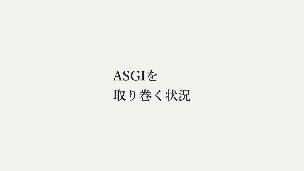 """""""4(*Λ औΓר͘ঢ়گ"""