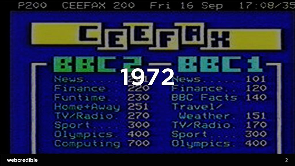 2 1972