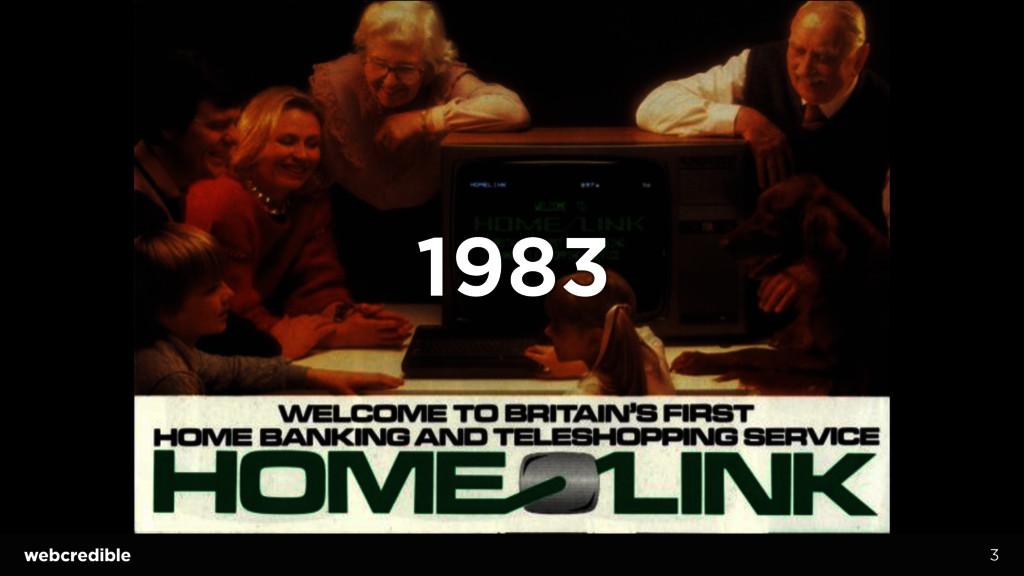 3 1983
