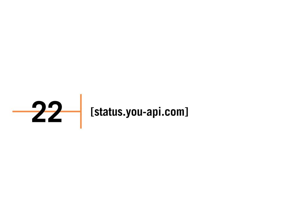 [status.you-api.com] 22