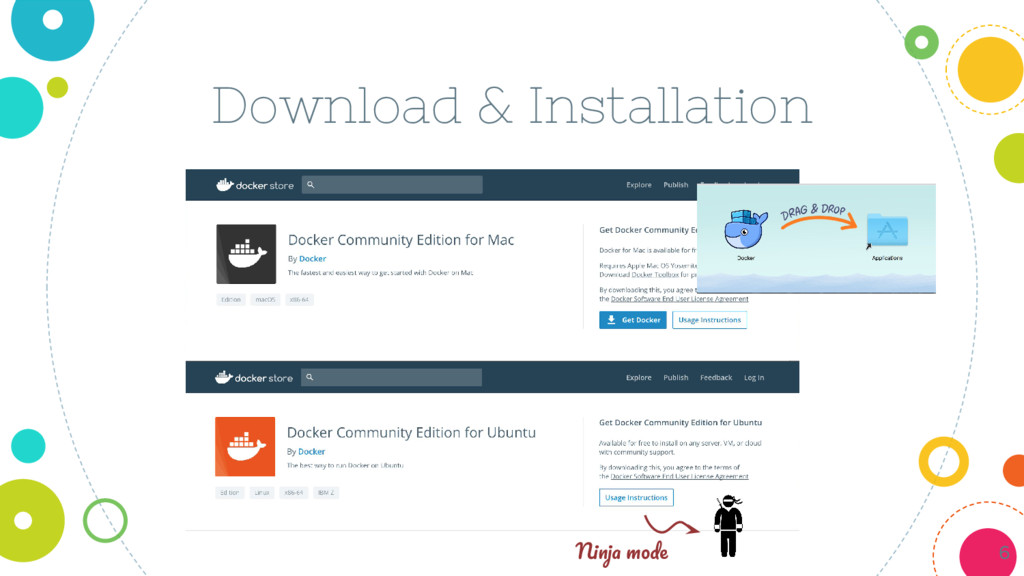 Download & Installation N 6