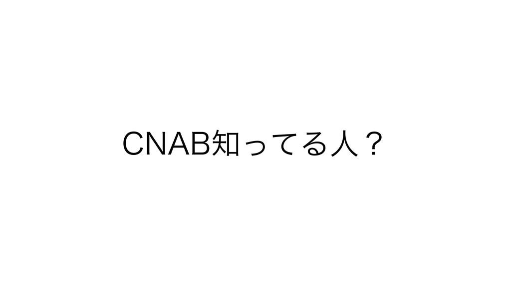 "$/""#ͬͯΔਓʁ"