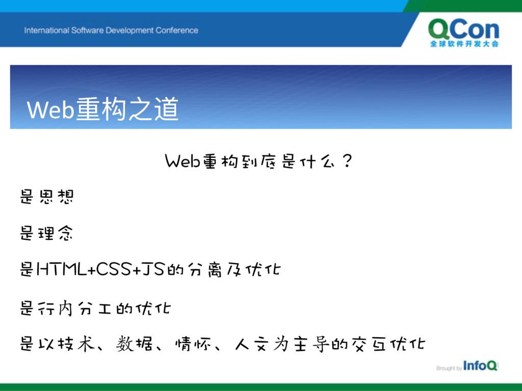 Web᯿ԏ᭲ 9GD揭㦤珸㡏⃠犖 㡏㈽㌓ 㡏䘦㈕ 㡏*6/.%55,5䢤␦䯛◪ℸ猴 ...