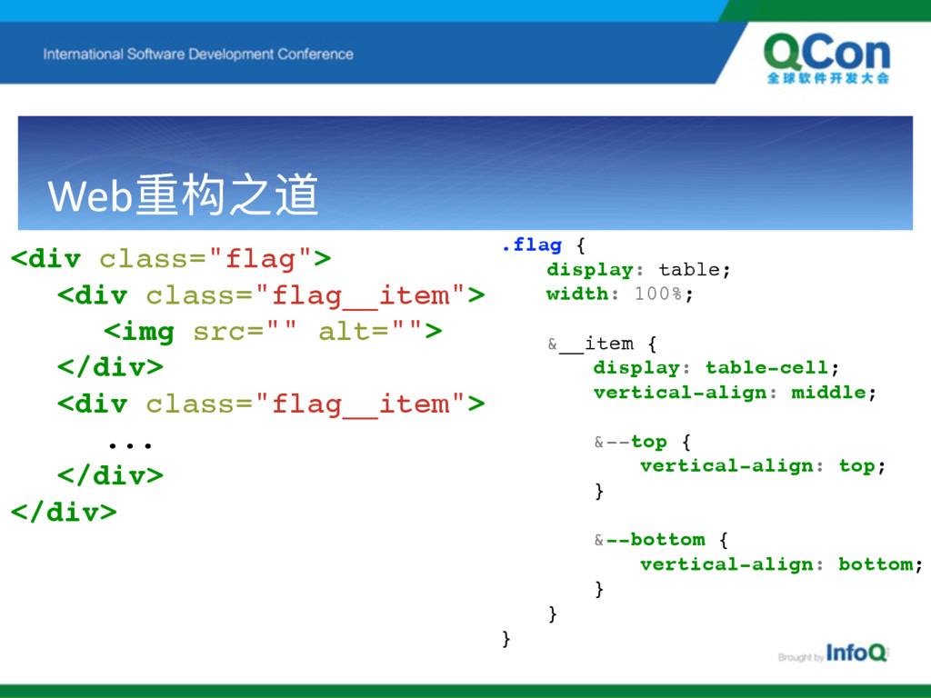 "Web᯿ԏ᭲ <div class=""flag""> <div class=""flag__it..."