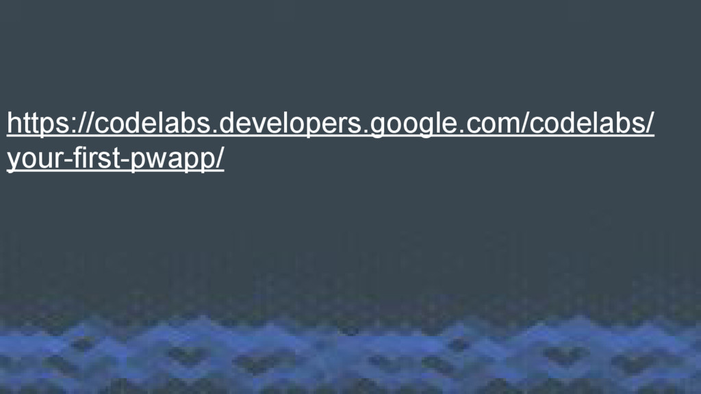 https://codelabs.developers.google.com/codelabs...
