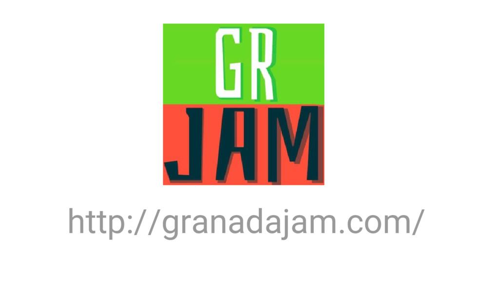 http://granadajam.com/
