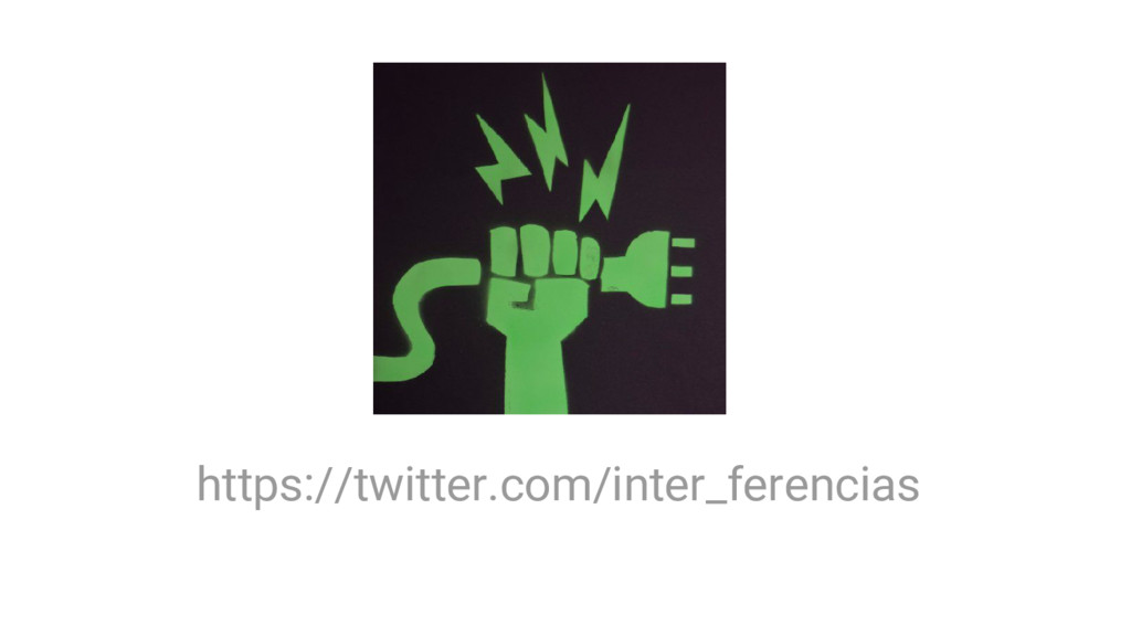 https://twitter.com/inter_ferencias