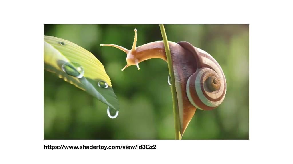 https://www.shadertoy.com/view/ld3Gz2