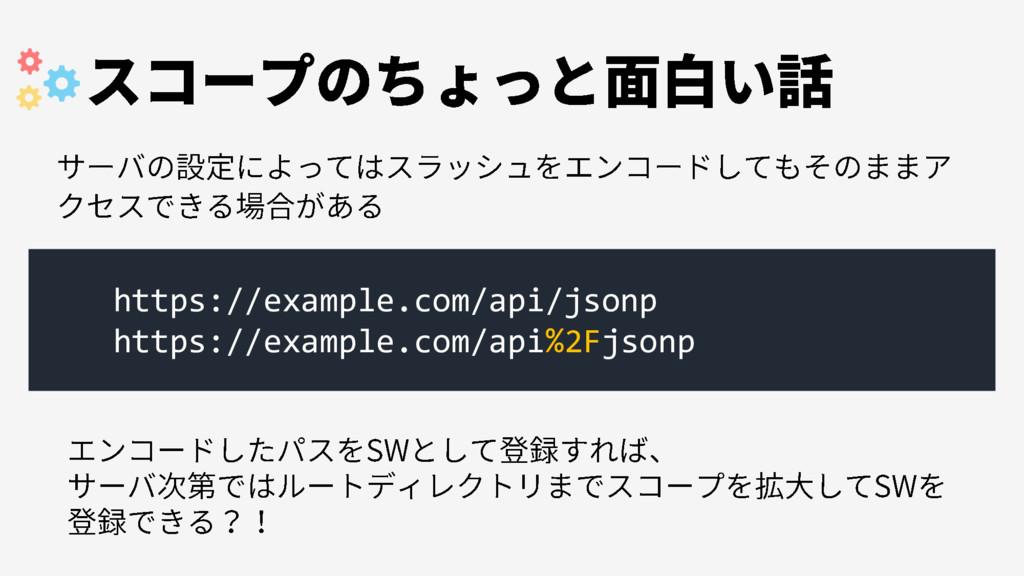 https://example.com/api/jsonp https://example.c...