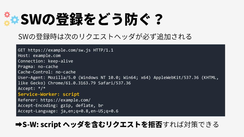 GET https://example.com/sw.js HTTP/1.1 Host: ex...