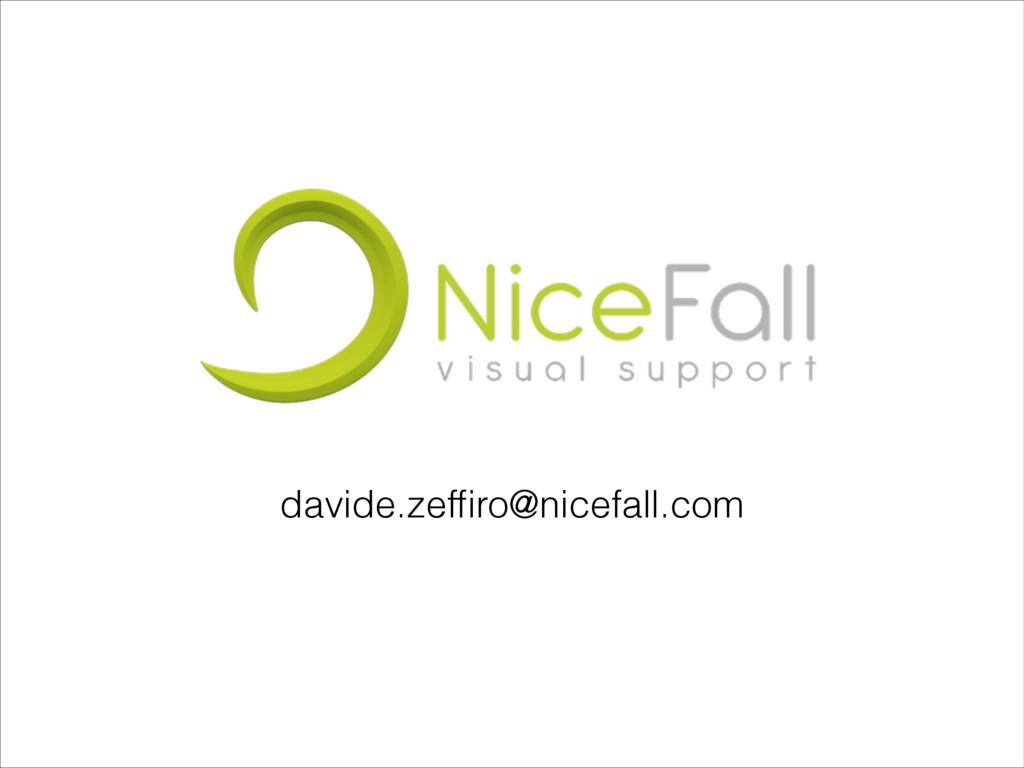 davide.zeffiro@nicefall.com