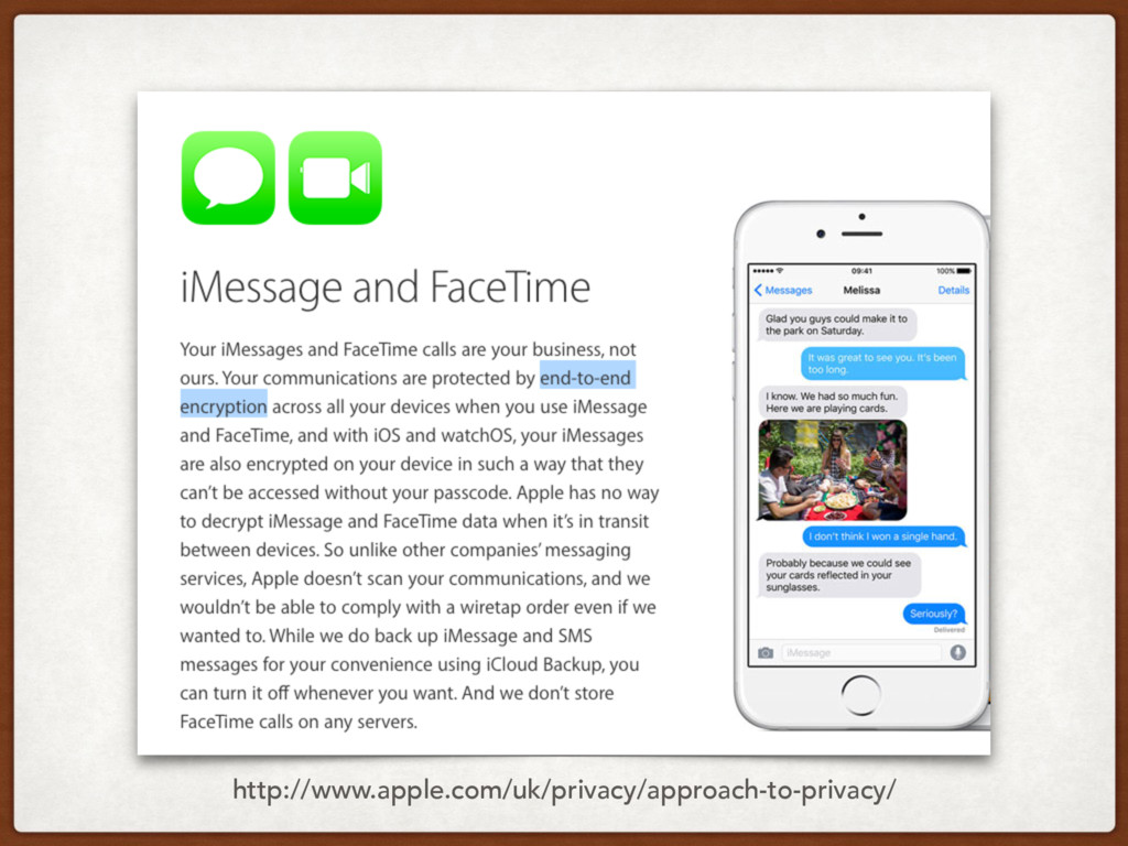 http://www.apple.com/uk/privacy/approach-to-pri...