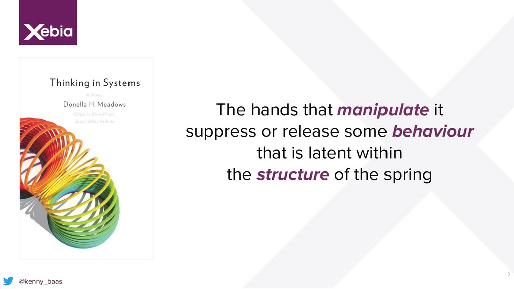 3 @kenny_baas The hands that manipulate it supp...
