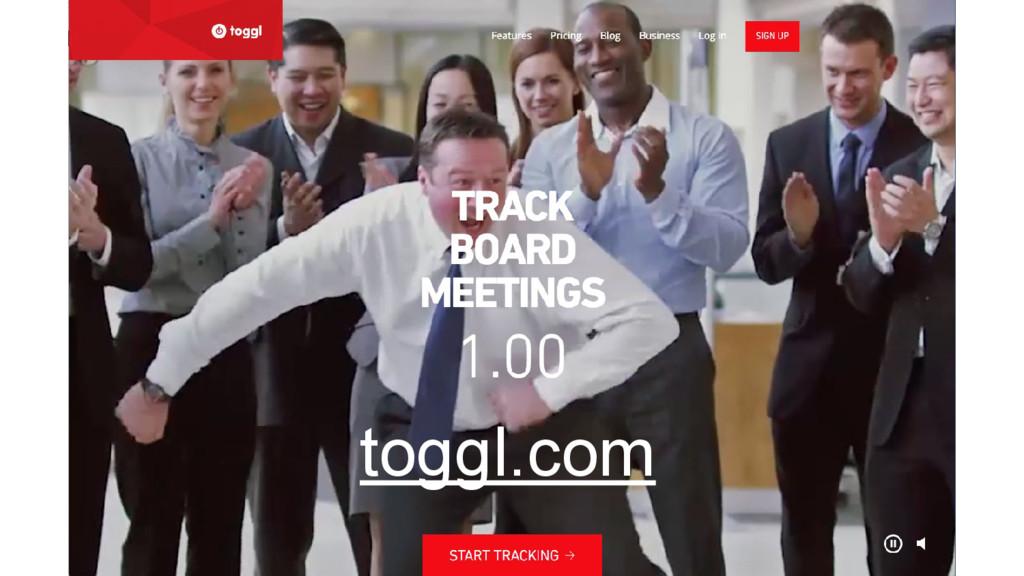 toggl.com