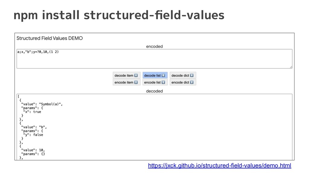 https://jxck.github.io/structured-field-values/...