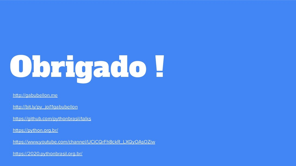 http://gabubellon.me http://bit.ly/py_joi11gabu...