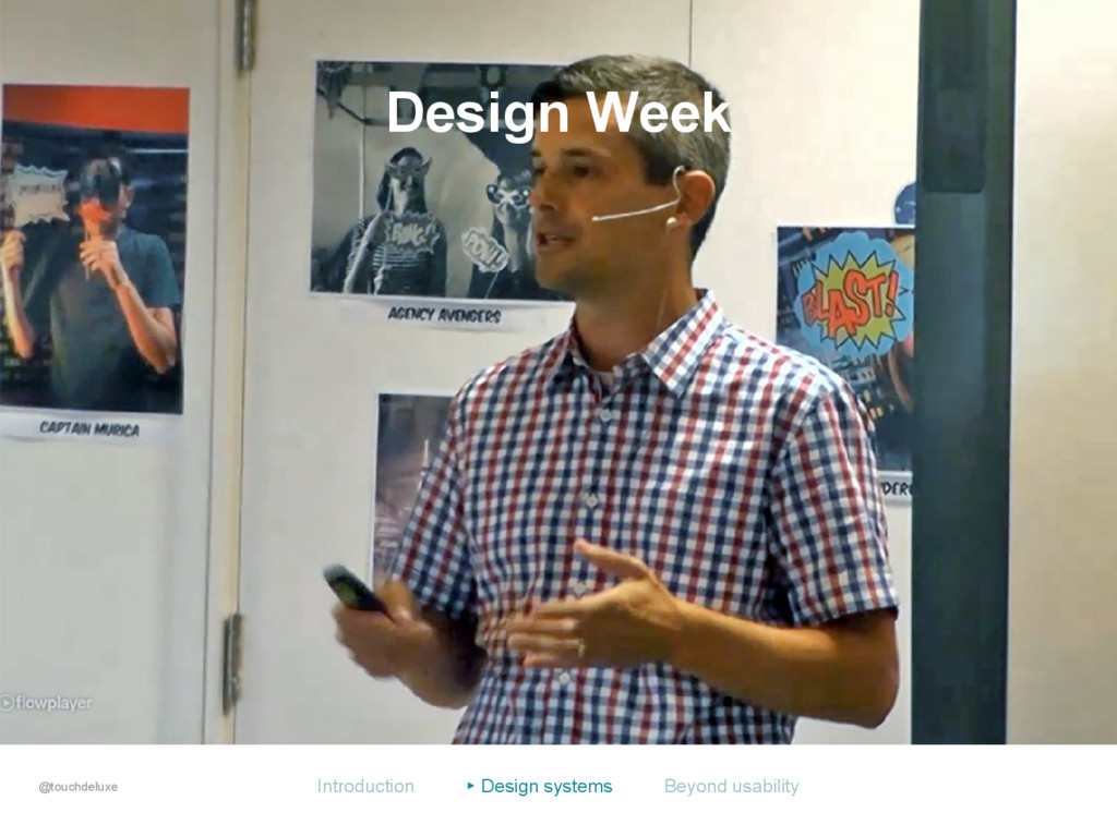 @touchdeluxe Introduction ▸ Design systems Beyo...