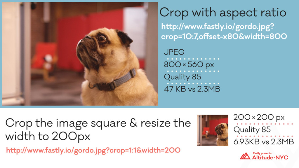 Crop with aspect ratio http://www.fastly.io/gor...