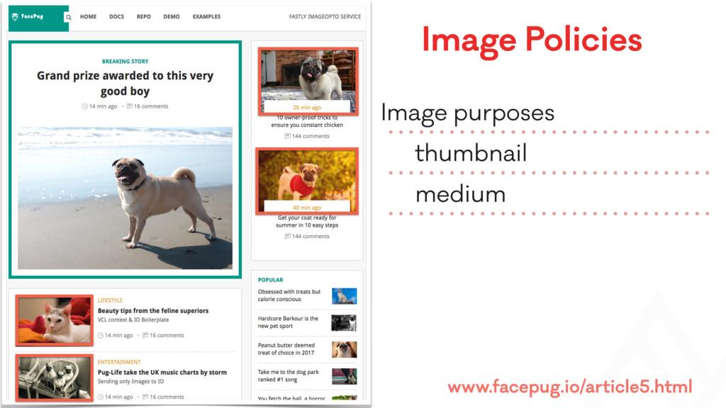 www.facepug.io/article5.html Image purposes thu...