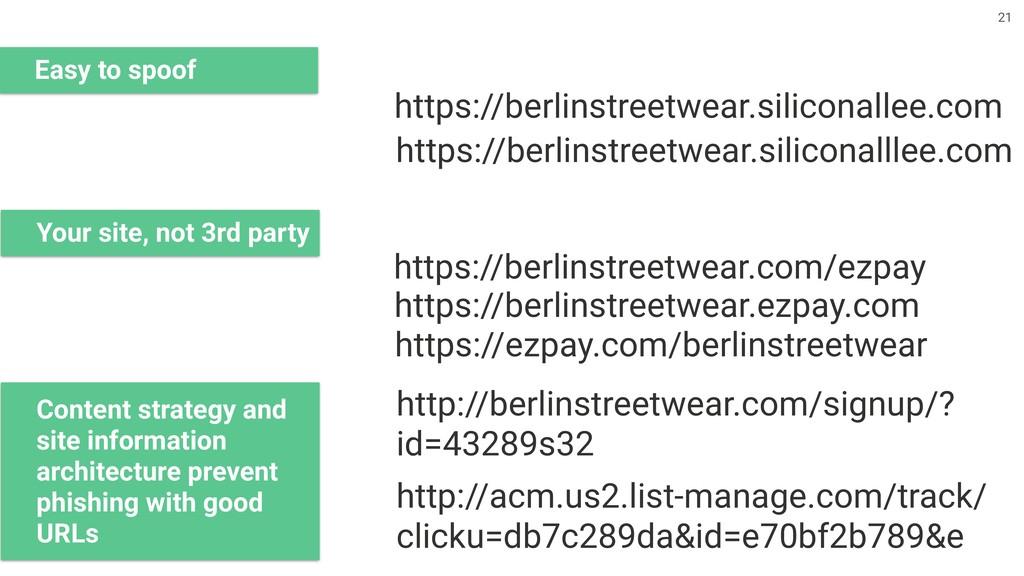 21 http://berlinstreetwear.com/signup/? id=4328...
