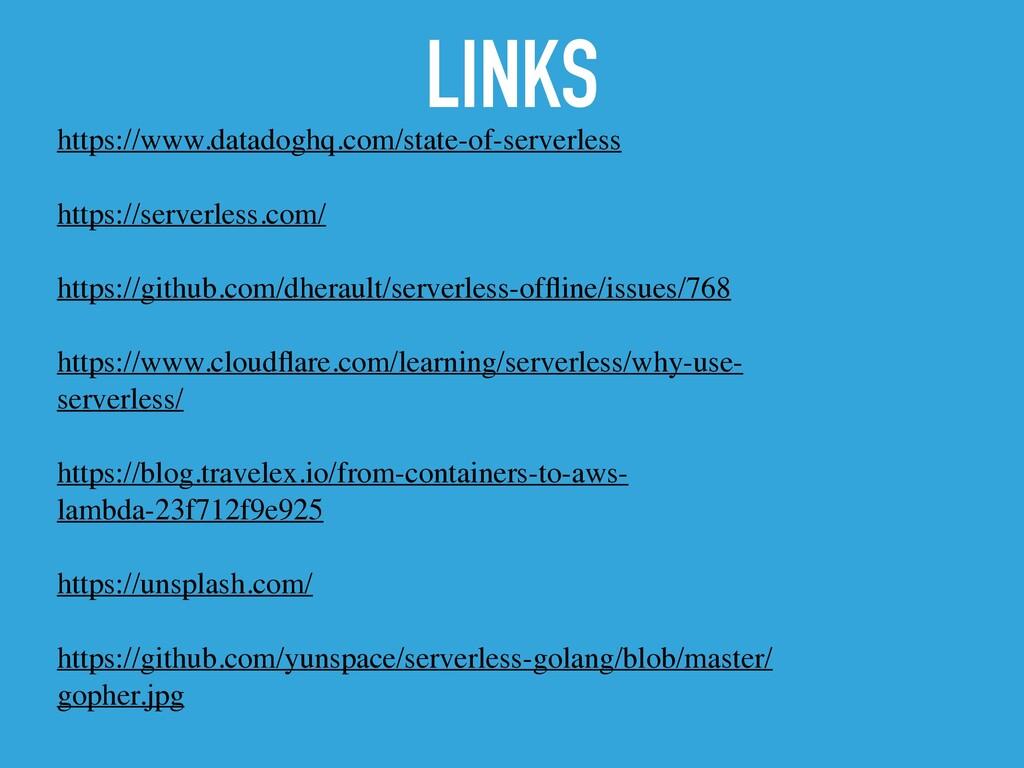 LINKS https://www.datadoghq.com/state-of-server...