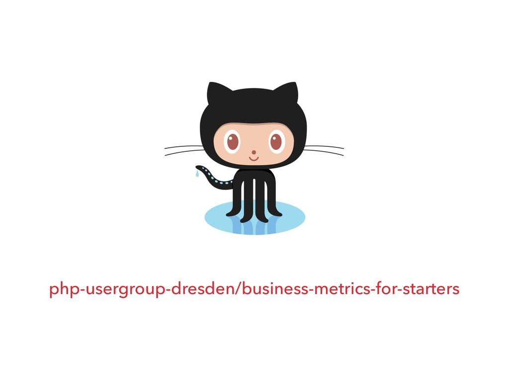 php-usergroup-dresden/business-metrics-for-star...