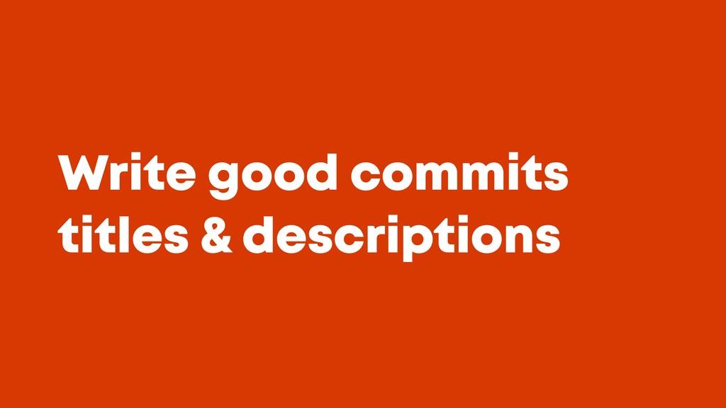 @JGFERREIRO @JGFERREIRO Write good commits titl...