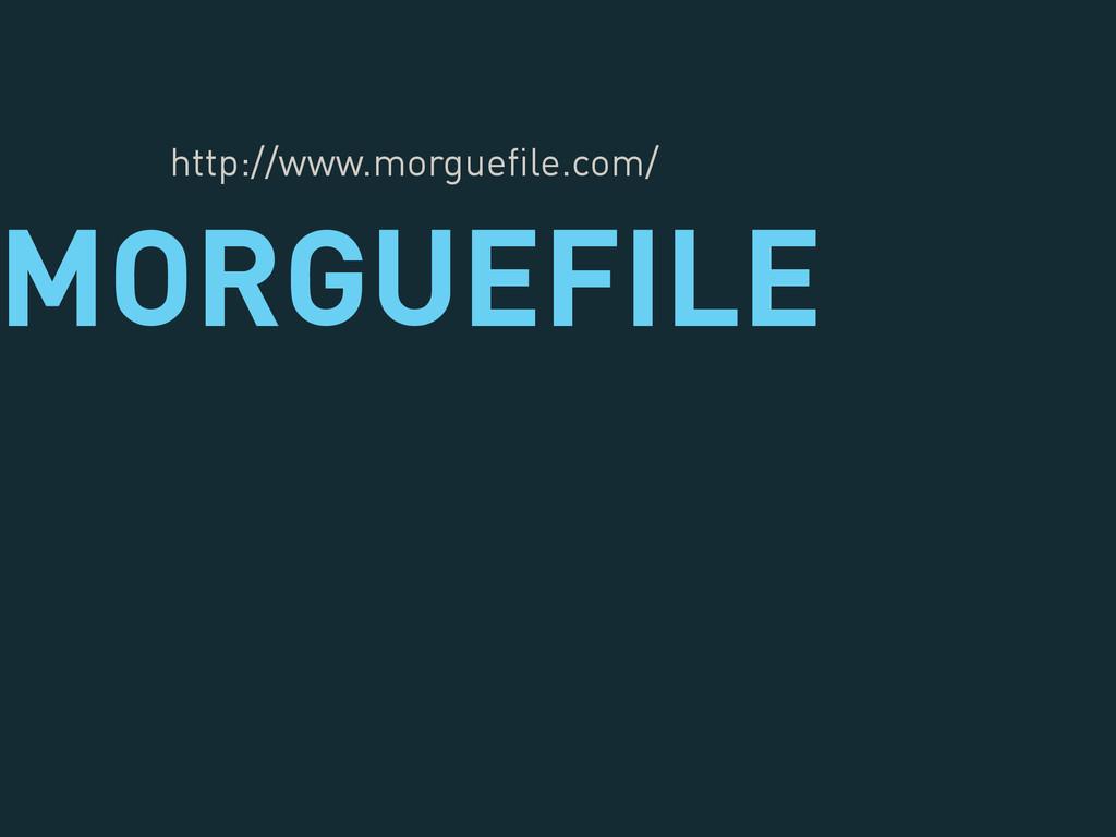 MORGUEFILE http://www.morguefile.com/