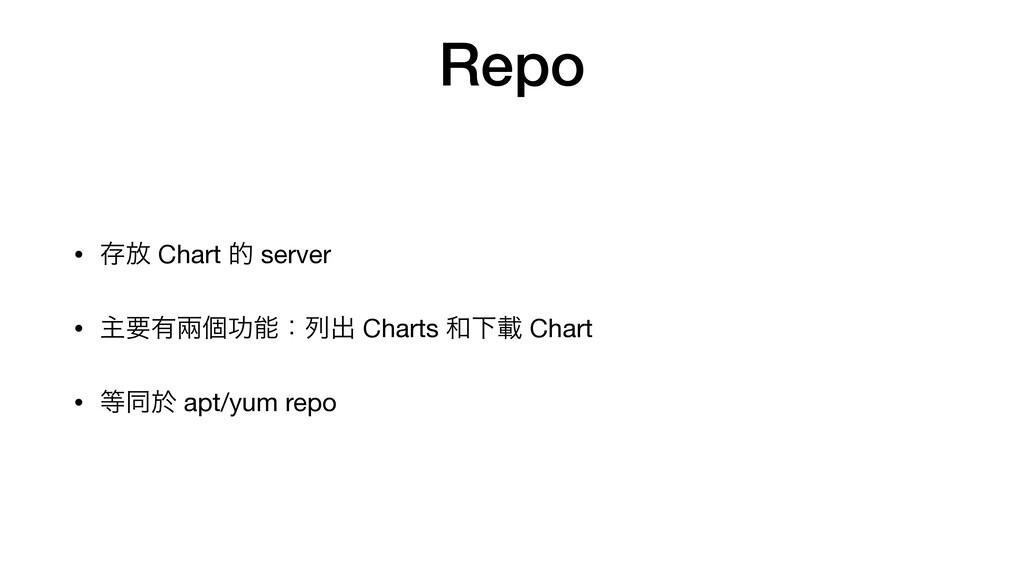 Repo • ଘ์ Chart త server  • ओཁ༗ၷݸޭɿྻग़ Charts ...