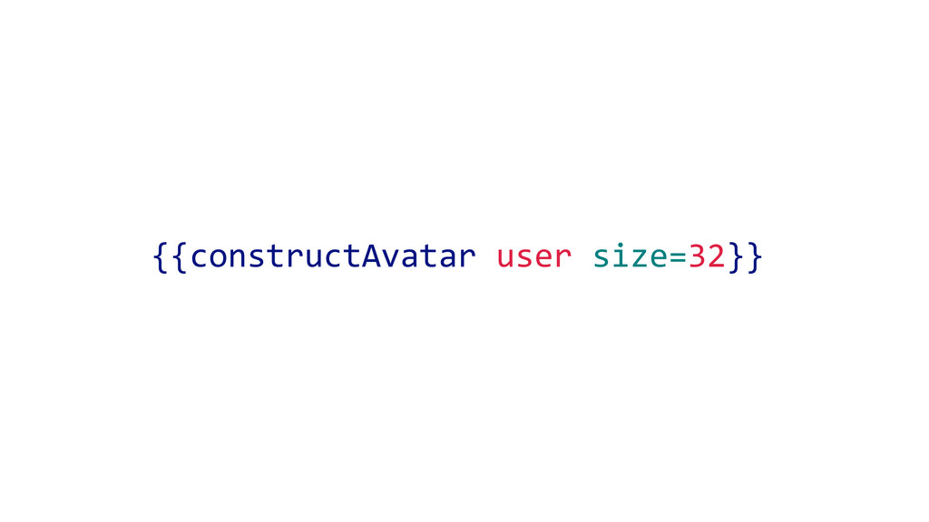 {{constructAvatar user size=32}}