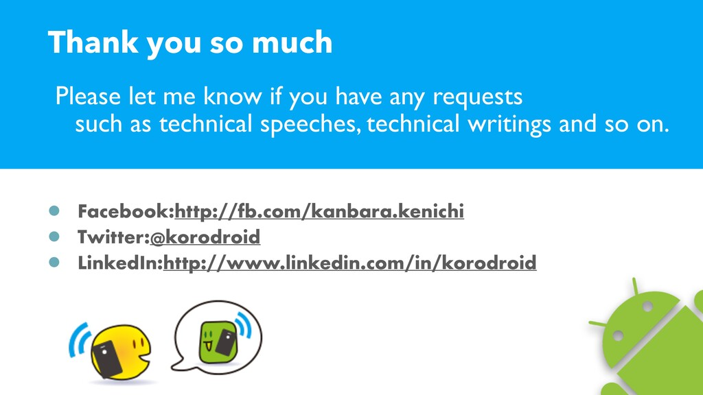 Please let me know if you have any requests suc...