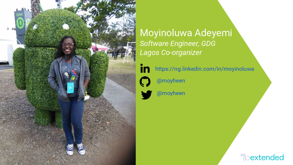 https://ng.linkedin.com/in/moyinoluwa @moyheen ...