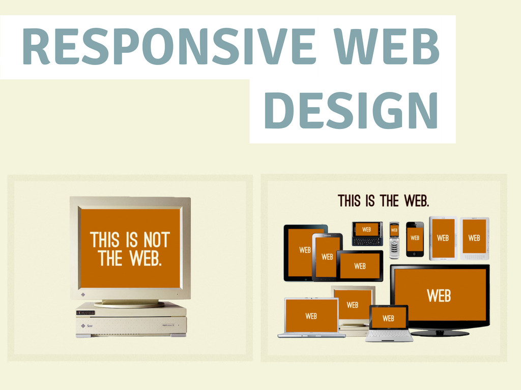 ..RESPONSIVE.WEB. DESIGN.