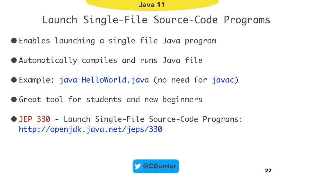 @CGuntur Launch Single-File Source-Code Program...