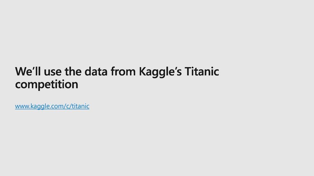 www.kaggle.com/c/titanic