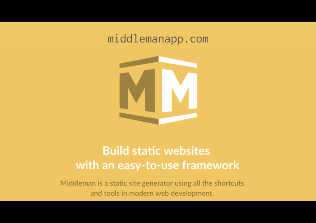 middlemanapp.com