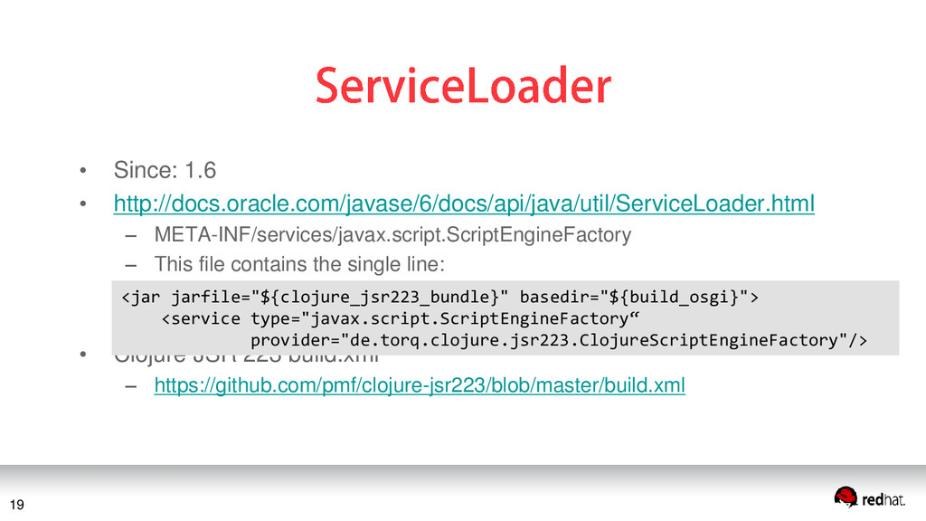 • Since: 1.6 • http://docs.oracle.com/javase/6/...