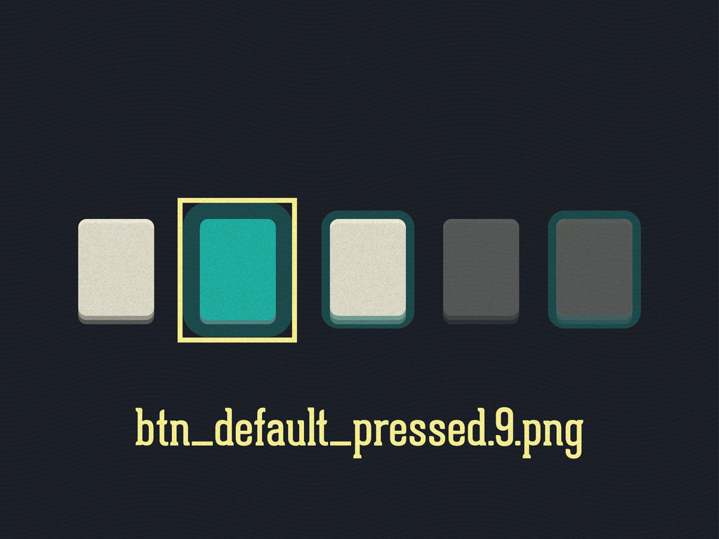 btn_default_pressed.9.png