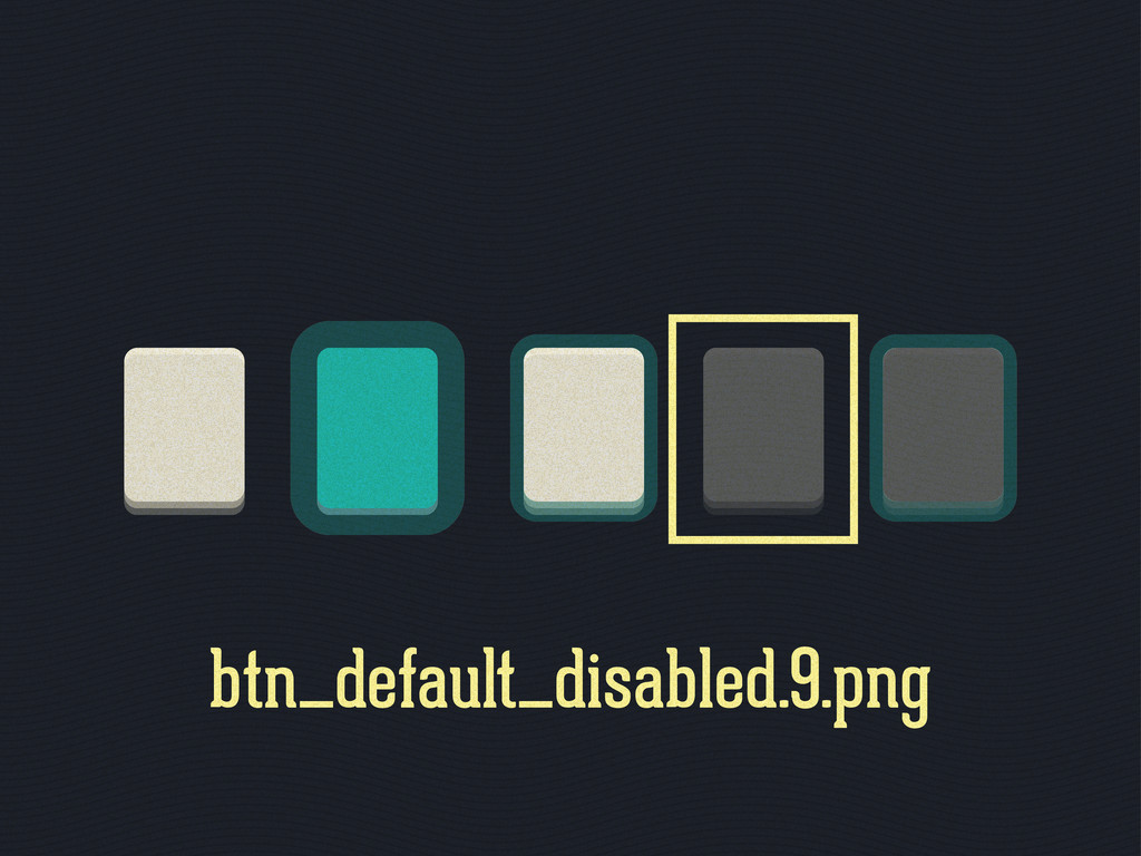 btn_default_disabled.9.png