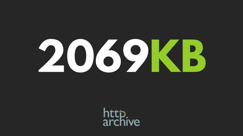2069KB