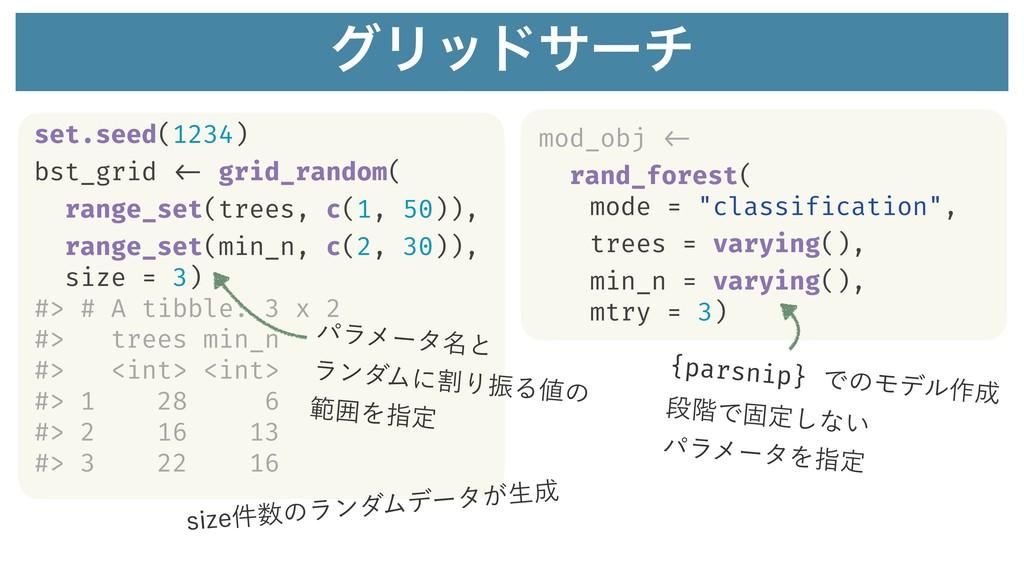 set.seed(1234) bst_grid <- grid_random( range_s...