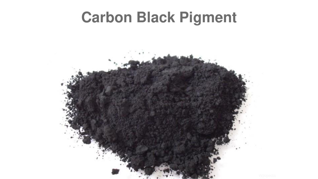 Carbon Black Pigment Wikipedia