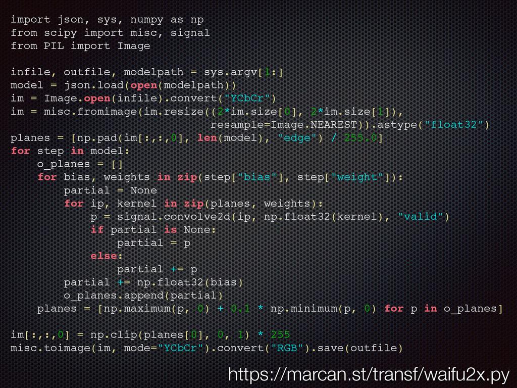 https://marcan.st/transf/waifu2x.py import json...