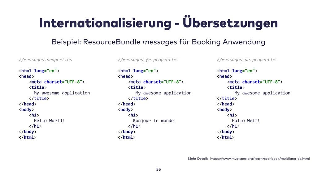 """//messages.properties <html lang=""""en""""> <head> <..."""