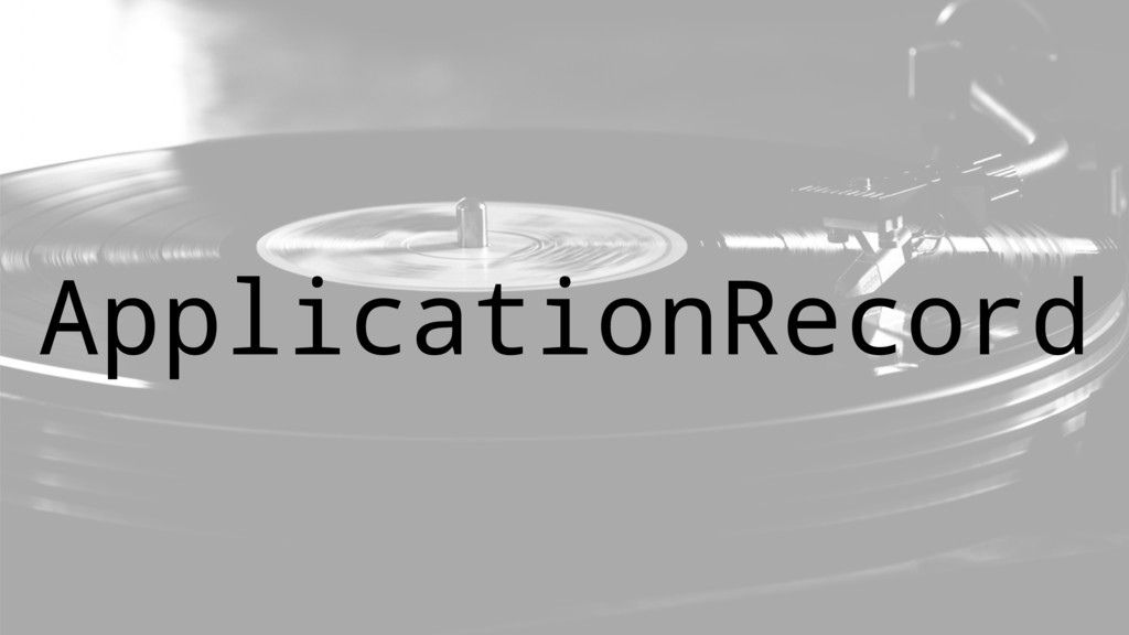 ApplicationRecord