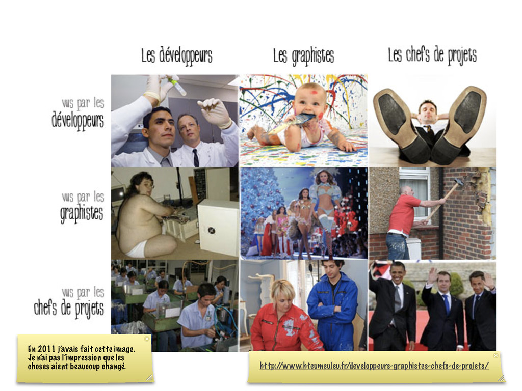 http:/ /www.hteumeuleu.fr/developpeurs-graphist...